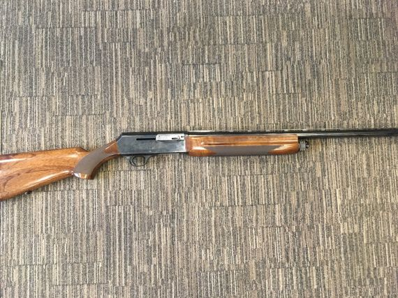 Photo of Browning 2000