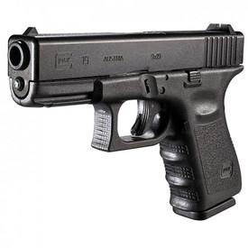 Photo of Glock 19