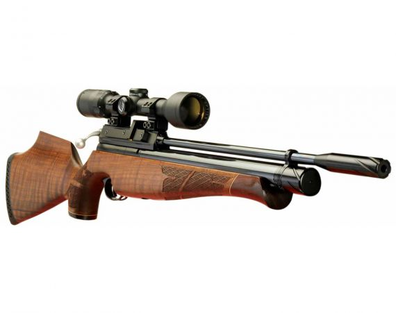 Photo of Air Arms - S410 Sporter