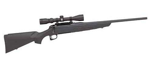 Photo of Remington 770 .243