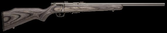 Photo of Savage Arms 93R17BVSS .17HMR