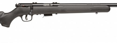Photo of Savage Arms .22LR MK2 FV