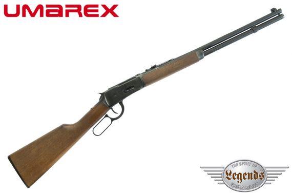 Photo of Umarex Cowboy Rifle